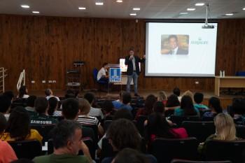 2015-11-24 palestras (6) (2)