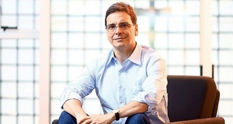 Marcos Mendes (economista)