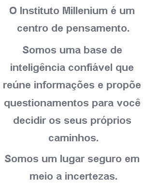 banner_dizeres