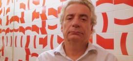 """Adriano Pires: """"O setor energético precisa ser alvo de soluções modernas"""""""