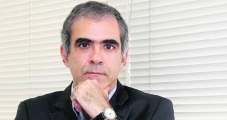 Fernando Veloso
