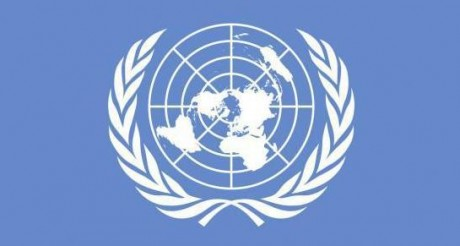 ONU-simbolo-das-Nacoes-Unidas