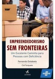 empreendedorismo livro