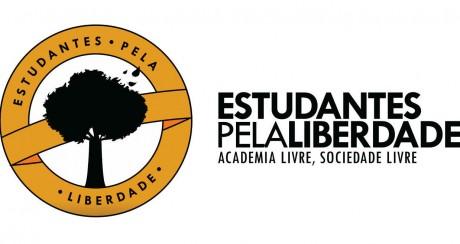 fb_logo_brasil3