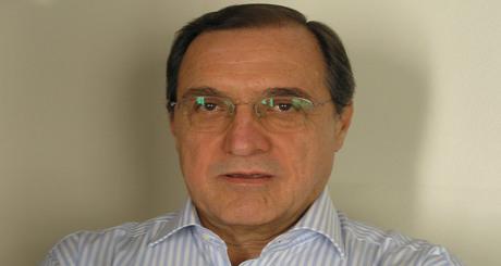 Carlos-Alberto-Sardenberg-release-iloveimg-resized