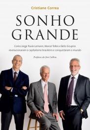 Download-livro-Sonho-Grande-Cristiane-Correa-em-Epub-mobi-e-PDF