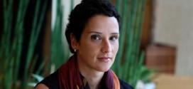 """""""Pouco tem se debatido sobre o papel do Brasil no mundo"""", alerta Monica de Bolle"""