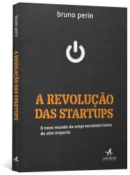 capa_3D_A_Revolucao_Startups