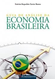 guia_economia_brasileira