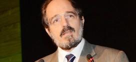 Previdência é suicídio em câmera lenta, diz economista