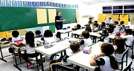 escola-03-crc3a9dito-matheus-tagc3a9-dl-iloveimg-resized