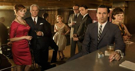 mad-men-01-iloveimg-resized