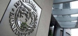 As projeções do FMI. Leia artigo de Armando Castellar.