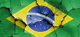 """""""Constituição para míopes"""", leia análise de Oscar Vilhena"""