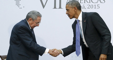 Cuba1-iloveimg-resized