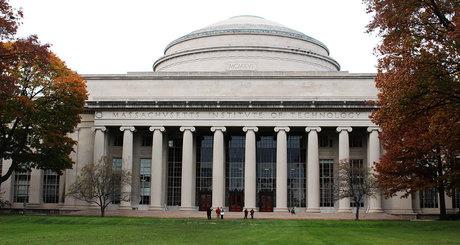MIT-iloveimg-resized