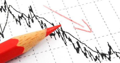 Pib-economia-iloveimg-resized