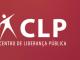 clp-iloveimg-cropped