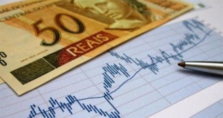 economia-brasil-carga-tributaria-sifam-seminario-iloveimg-resized