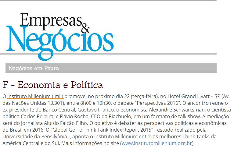 jornal negocios1
