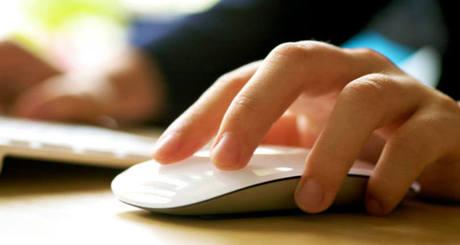 size_810_16_9_usuario-de-computador-mexe-no-mouse-iloveimg-resized
