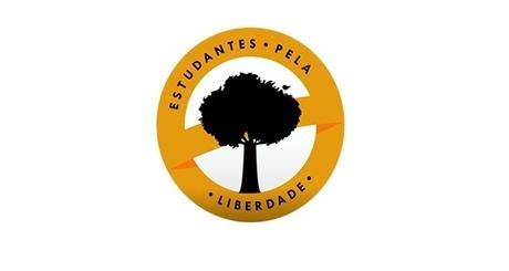 Estudiantes_Pela_Liberdade-iloveimg-resized