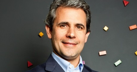 Luiz Felipe Davila