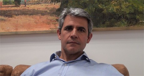 Luiz Felipe D'avila_10anos-iloveimg-resized