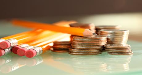 financial education-iloveimg-resized