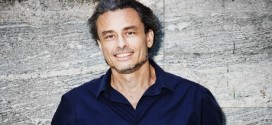 Guilherme Fiuza comenta o seu novo livro
