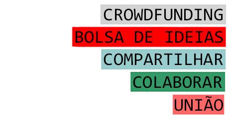 imagem_crowdfunding_4