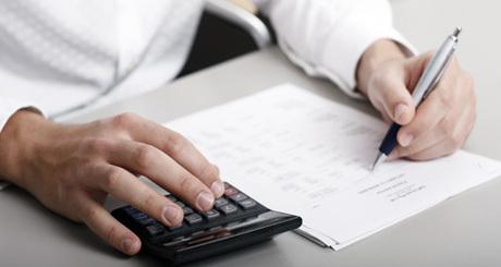 lista-impostos-tributos-iloveimg-resized