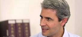 Segurança: em defesa da parceria público-privada. Ouça o que diz Luiz Felipe D'Ávila