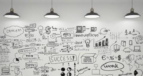 startup innovation-iloveimg-resized