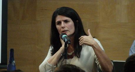Zeina Latif