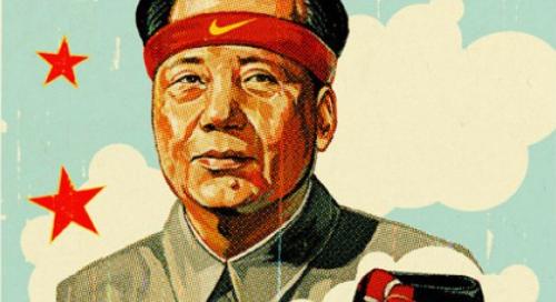 Capitalismo China