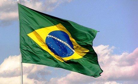 brasil-bandeira-iloveimg-resized