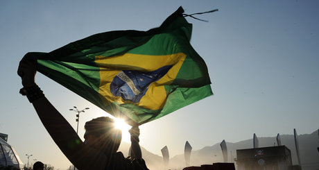 brazilian-flag-iloveimg-resized