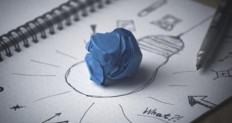creativity-bulb-startup-e1457290562421-750x417-iloveimg-resized