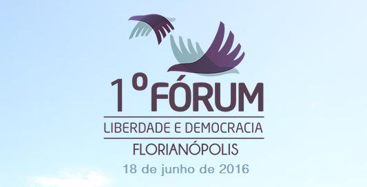forum liber floripa