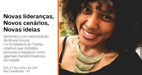 Bruna Souza-01-iloveimg-cropped-iloveimg-resized