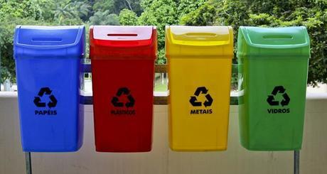 CA-ecologia-onde-reciclar-D-732x412-iloveimg-resized