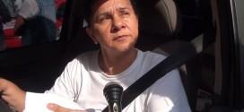 Motoristas revelam insatisfação com valor dos impostos na gasolina