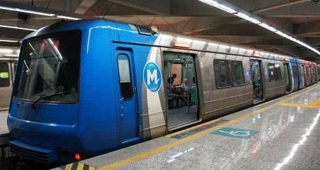 Metro-Rio-1024x478-iloveimg-cropped-iloveimg-resized