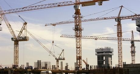 Obras-construcao-size-598-iloveimg-resized
