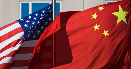US-china-flags-iloveimg-resized