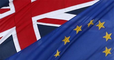 brexit-iloveimg-resized