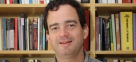 """Carlos Eduardo Gonçalves: """"Além de serem altos, os impostos são difíceis de pagar"""""""
