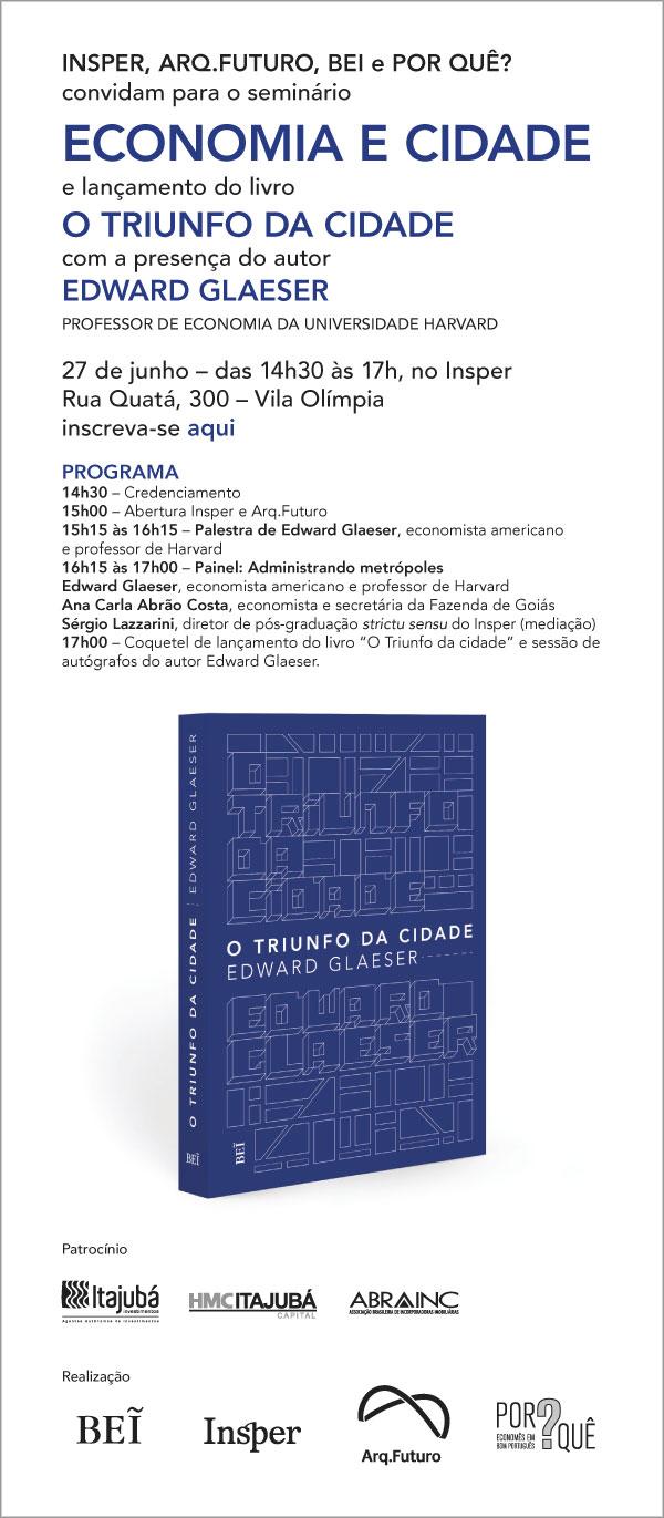 convite_triunfo2