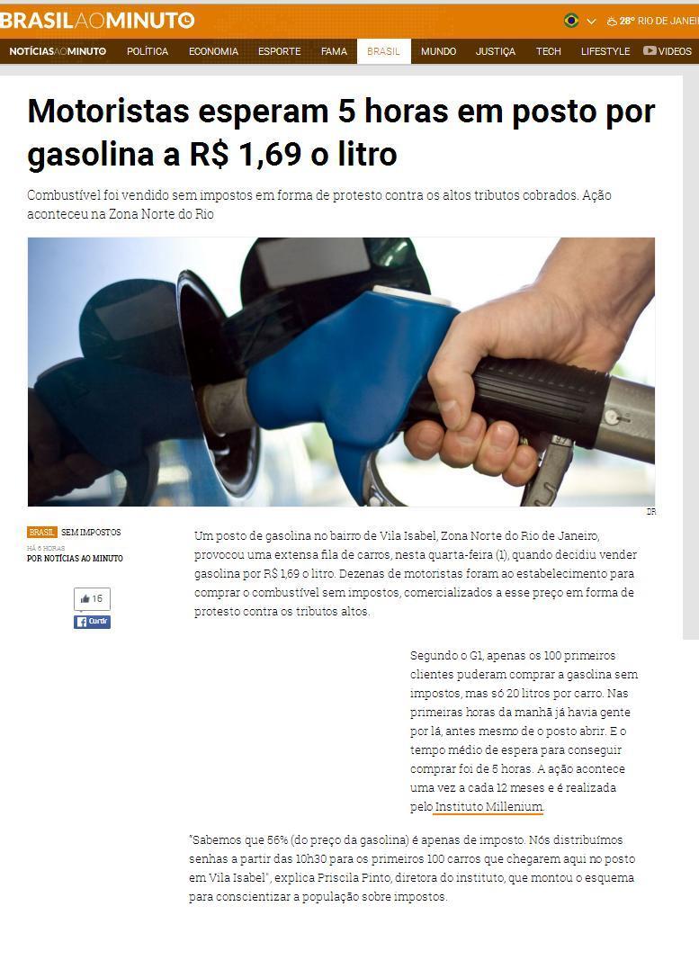 noticia minuto print